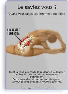 Yoga Fitness, Muscle Fitness, Health Fitness, Yoga Muscles, Massage, Relaxing Yoga, Yoga Positions, Yoga Block, Naturopathy