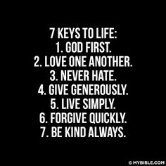 THE TRUTH. <3 Life Quotes Love, Great Quotes, Quotes To Live By, Inspirational Quotes, Life Sayings, Quote Life, Uplifting Quotes, Motivational Quotes, Cool Words