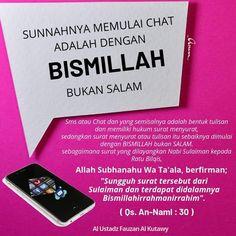 Islamic Qoutes, Islamic Inspirational Quotes, Ali Bin Abi Thalib, Doa Islam, Alhamdulillah, Hadith, All About Islam, Self Reminder, Quran Verses