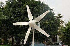 Windmax HY400 500 Watt Max 12-Volt 5-Blade Residential Wi… https://www.amazon.com/Windmax-HY400-12-Volt-Residential-Generator/dp/B001CZIHH0/ref=as_li_ss_tl?ie=UTF8&qid=1474211274&sr=8-8&keywords=wind+turbine&linkCode=ll1&tag=a.radar-20&linkId=e8b3b9814ecfd0671921e54908b3c4a3