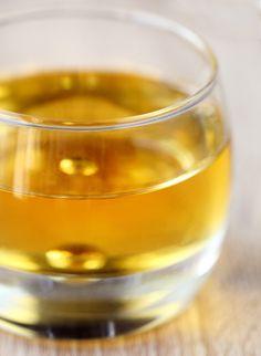 Les huiles : les connaître, les utiliser
