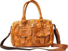 Hill Burry γυναικεία δερμάτινη τσάντα σε ταμπά Messenger Bag, Satchel, Bags, Handbags, Satchel Bag, Dime Bags, Lv Bags, Purses, Crossbody Bag