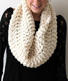Another great find on Peony Knits Fisherman Anacostia Infinity Scarf by Peony Knits Winter Headbands, Classy And Fabulous, Winter Outfits, Winter Clothes, Cute Fashion, Knit Crochet, Style Inspiration, Style Ideas, Crochet Patterns