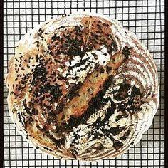 * Upraveno: Na chleba je potreba mit chlebovy kvasek. Ten se do testa pridava misto suseneho drozdi....