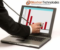 Conversion optimization is one of the Internet Marketing services offered by Bitochon Technologies.  A higher conversion rate means more leads, sales, and of course profits.http://www.bitochon.com/internetmarketing/#internetmarketing #seo