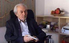 Pavel Chirilă: Amidonul din pâinea albă, mai periculos ca zahărul I Want To Know, Natural Health Remedies, Catio, Metabolism, Healthy Recipes, Healthy Food, Cancer, Impressionism, Healthy Foods