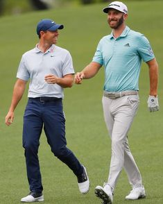 Mens Golf Fashion, Mens Golf Outfit, Golf Attire, Golf Clothing Brands, Pga Tour Players, Famous Golfers, Tennis Clothes, Tennis Outfits, Famous Sports