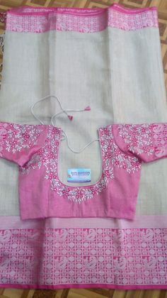Cutwork Blouse Designs, Best Blouse Designs, Simple Blouse Designs, Stylish Blouse Design, Wedding Saree Blouse Designs, Hand Work Blouse Design, Sarees, Embroidery, Clothing