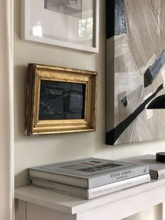 Decoration Inspiration, Painting Inspiration, Interior Inspiration, Decor Ideas, Estilo Interior, Design Living Room, Small Art, Home And Deco, Interior Design Services