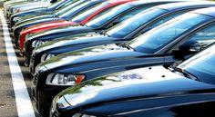 Открылся авторынок подержанных машин в Алании Не у каждого жителя Алании есть возможность приобрести новый автомобиль из салона. Совсем недавно в Алании открылся первый авторынок подержанных машин.