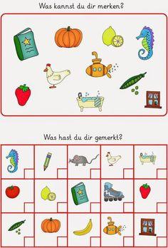 silbenb gen zeichnen zaubereinmaleins designblog deutsch kindergarten and school. Black Bedroom Furniture Sets. Home Design Ideas