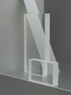 Art Direction & Set Design // Frank Hülsbömer
