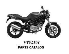 D27dt engine service manual pinterest engine honda vtr250 parts catalog pdf format instant download can be printed windows compatible mac compatible 30 fandeluxe Images