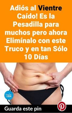 Goodbye to the Fallen Belly! It is the Nightmare for many but now Eliminate it w. Goodbye to the Fallen Belly! It is the. Fitness Workouts, Fit Board Workouts, Fitness Diet, Health Fitness, Allergy Remedies, Herbal Remedies, Natural Remedies, My Diet Plan, Oil For Headache