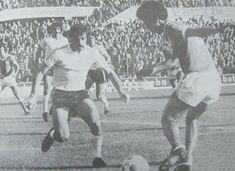 Carlos Alhinho (Benfica-V.Guimarães de 1976).