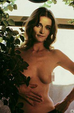 Margot Kidder Porno Pics