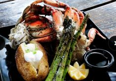 $30 Worth of Seafood, Cajun and Creole at Broadway Oyster Bar For $15