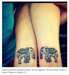 A most thorough guide on Best friend tattoos (BFF tattoos). They make a memorable gift which two friends can give to each other. Bff Tattoos, Bestie Tattoo, Tatuajes Tattoos, Couple Tattoos, Love Tattoos, Body Art Tattoos, Tattoos For Guys, Tatoos, Small Best Friend Tattoos
