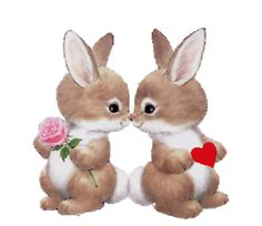 Animais Fofos da Ruth Morehead Cute animals of Ruth Morehead Cute animales de Ruth Morehead simpatici animali di Ruth Morehead Bunny Art, Cute Bunny, Cute Images, Cute Pictures, Bing Images, Rabbit Pictures, Easter Wallpaper, Easter Pictures, Vintage Drawing