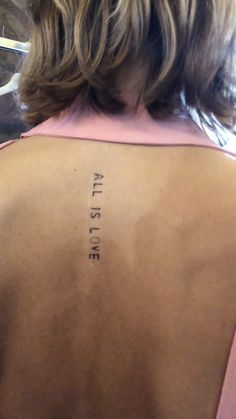 Mini Tattoos, Wörter Tattoos, Fake Tattoos, Friend Tattoos, Word Tattoos, Small Tattoos, Sleeve Tattoos, Tatoos, Diy Tattoo