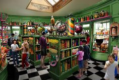 harry potter sweets - Google Search