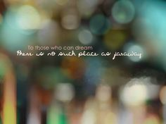 Image result for world through my eyes quotes