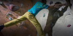 Длина шага. Какой шаг сделать?  Казалось бы, какая разница, большой шаг или маленький? В скалолазании все имеет значение.  Читать статью: http://www.rockclimber.ru/длина-шага/  #скалолазание #работаног #техникалазания #длинашага #рожденбытьскалолазом #RockClimber
