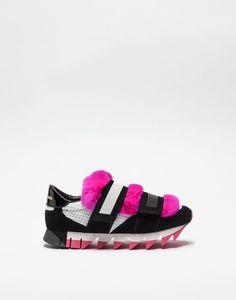 ffe0fddfd759 152 Best Sugar Baby Sneakers images in 2016 | Baby sneakers, Baby ...