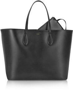 4b793755a0aacd 131 Best Handbags images   Fashion handbags, Satchel handbags, Wallet