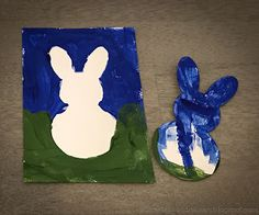 Askartelijan idealaari: Puputyö sormiväreillä May Activity, Toddler Play, Activities, Diy, Summer, Decor, School, Happy Birth Day, Easter Activities