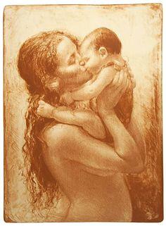 beautiful  ,  siempre  es  el  Amor  de  Picasso  ? ....  oky