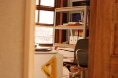 Miniature - office_05 | Flickr - Photo Sharing!