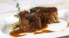 Paleo Brownies using walnut butter Primal Recipes, Pork Recipes, Low Carb Recipes, Paleo Mom, Paleo Meals, Paleo Diet, Paleo Brownies, Boxed Brownies, Walnut Butter