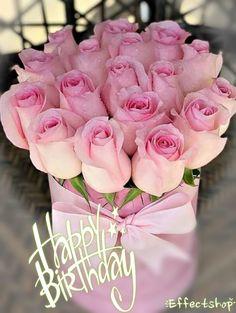 Happy Birthday Flowers Wishes, Happy Birthday Greetings Friends, Free Happy Birthday Cards, Happy Birthday Video, Birthday Wishes Messages, Birthday Wishes And Images, Birthday Blessings, Happy Birthday Pictures, Happy Birthday Candles