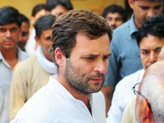 ...और राहुल बोले, 'BJP में चले जाओ तुम' Cooking Recipes, Politics, Times, House, Places To Visit, Home, Haus, Food Recipes, Houses