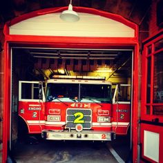 """Second Battalion Engine Company 2, Light Street, Baltimore, Maryland  """"And a fire was kindled in their company; the flame burned up the wicked"""" (Psalm 106:18)"""