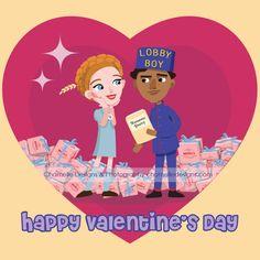 Agatha and Zero (Lobby Boy) forever xxx Lobby Boy, Grand Budapest Hotel, Romantic Poetry, Am In Love, Happy Valentines Day, Family Guy, Boys, Zero, Photography