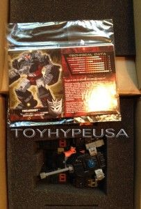 #Transformers Collectors' Club Figure Subscription Service 2.0 Treadshot Now Shipping http://www.toyhypeusa.com/2014/08/18/transformers-collectors-club-figure-subscription-service-2-0-treadshot-now-shipping/