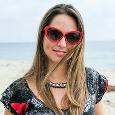 Red glasses!!! Vintage. 🎉🎉🎉Bundle discount 20% off 3 or more items💰💰💰 Accessories Glasses