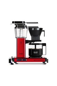 #CoffeeAccessories #CoffeeBeans #CoffeeBeans #CoffeeGrinder #CoffeeMaker #CoffeeMachine #PatsysCafe #LatteArt #EggCoffee #kopi #caffeine #coffeelove #nespresso #coffeeroasters #arissto #coffeequotes #jualmesinkopi #baristagram #coffeegeek #manualbrew #coffeetalk #lamarzocco #faema #caffe #macchinacaffe #coffeeroaster #bestcoffee Best Coffee Brewer, Coffee Brewers, Egg Coffee, Coffee Beans, Coffee Cups, Coffee Geek, Coffee Love, Coffee Maker Machine, Coffeemaker