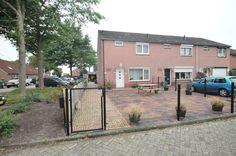 Woning gevonden in Zwartemeer via funda http://www.funda.nl/koop/zwartemeer/huis-49922543-de-loegen-20/