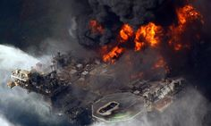 Owner of Deepwater Horizon drilling rig agrees to $211m damages settlement