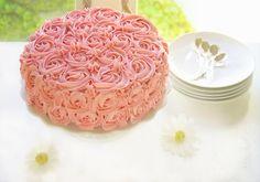Tupperware, No Bake Cake, Dessert Recipes, Chocolate, Baking, Drinks, Food, Party, Drinking