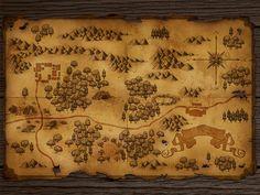 2d-game_map-full.jpg (864×648)