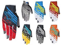 MX1 - 2015 Super Glove, £24.99 (http://www.mx1.co.uk/2015-super-glove/)