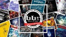 MONTH'S RELEASES: Ιούλιος 2020 News, Music, Musica, Musik, Muziek, Music Activities, Songs