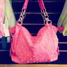 onswole.com studded purse (37) #cutepurses