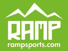 Check out RAMP Sports in Park City, Utah