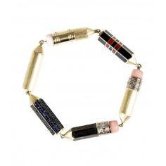 markin pencil bracelet