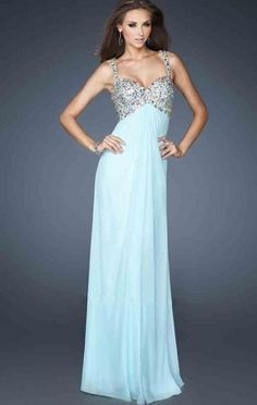 2014 Style Sex A-line Straps Sleeveless Floor-length Chiffon Long Auckland Prom  Dresses Nz Prom Dresses c0767a9a95a5
